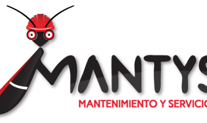 Mantys Colombia – Logo