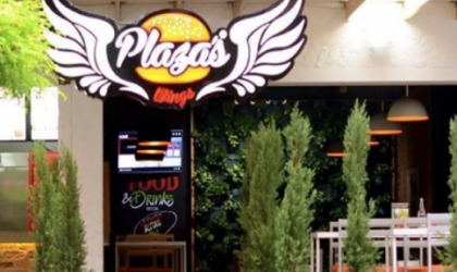 Plazas Wings – Diseño Interior